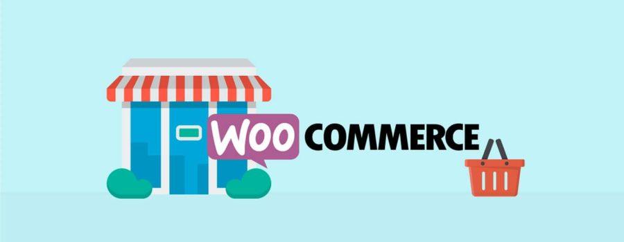 Como posicionar una tienda online en wordpress