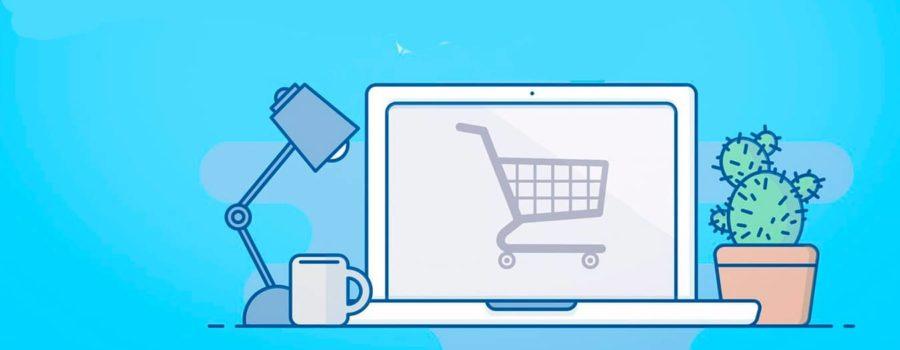 Mejorar tus ventas con una tienda online