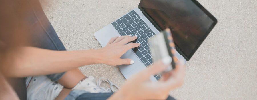 Las mejores formas de pago en una tienda online